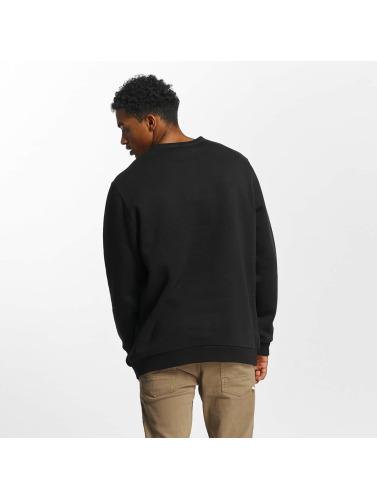 Reebok Herren Pullover F Iconic in schwarz