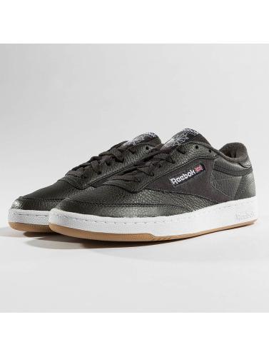 383ab69a21f14 Reebok Herren Sneaker Club C C C 85 Estl in grau urban116 653a70 ...