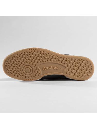 Reebok Herren Sneaker Club C 85 Estl in grau