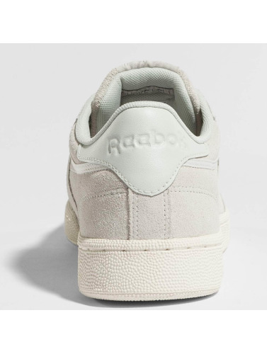 Reebok Herren Sneaker Club C 85 MCC in grau
