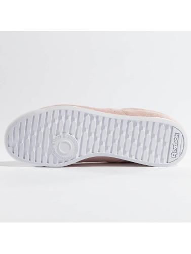 Reebok Damen Sneaker Princess EB in rosa