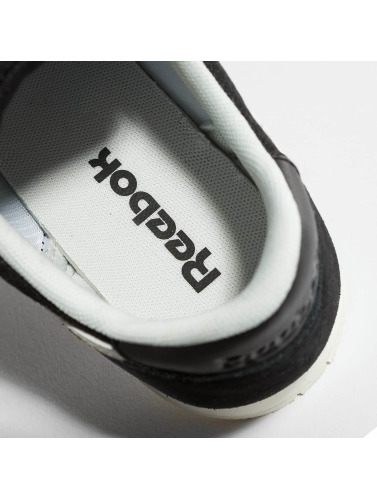 Reebok Damen Sneaker Nylon Slim EP in schwarz Äußerst Lieferung Frei Haus Mit Mastercard NYkHw9HQ