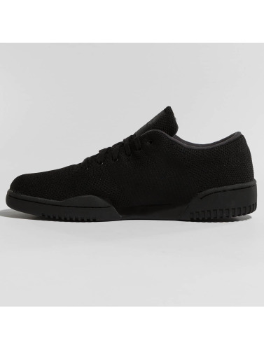 Reebok Herren Sneaker Workout Clean Ultk in schwarz