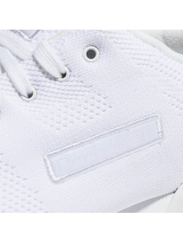 Reebok Herren Sneaker Workout Clean Ultk in weiß