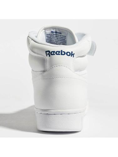 Spielraum Online Ebay Reebok Sneaker Exofit Hi in weiß Bester Shop Zum Kauf F50ZNzi1Un