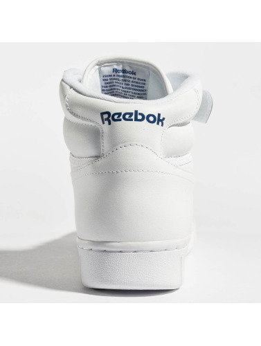 Reebok Sneaker Exofit Hi in weiß