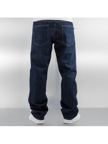 Reell Jeans Herren Baggy Drifter in blau