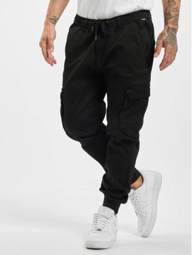 Reell Jeans Herren Cargohose Reflex Rib in schwarz Mit Visum Günstig Online Bezahlen Manchester Zum Verkauf Freies Verschiffen Preiswerte Reale Günstig Kaufen Outlet-Store Preiswert VWo82