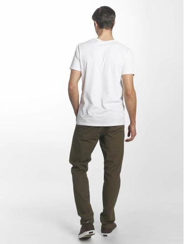 Reell Jeans Herren Chino Reflex Easy in olive