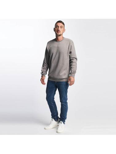 uttak leter etter Reell Jeans Stramme Jeans Edderkopp Menn I Blå Valget billig pris M3DRRiZq5