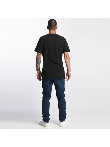 Reell Jeans Hombres Jeans ajustado Spider in azul