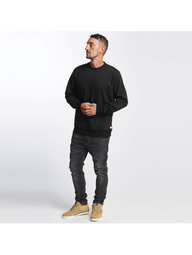 Reell Jeans Herren Jogginghose Jogger in schwarz