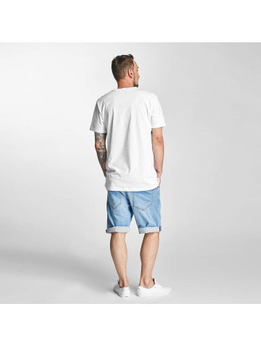 Reell Jeans Herren Shorts Rafter 2 in blau
