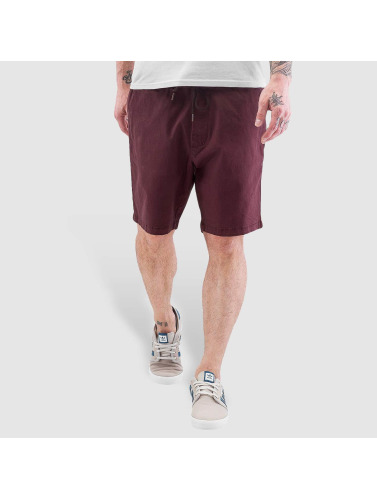 Reell Jeans Herren Shorts Easy in braun