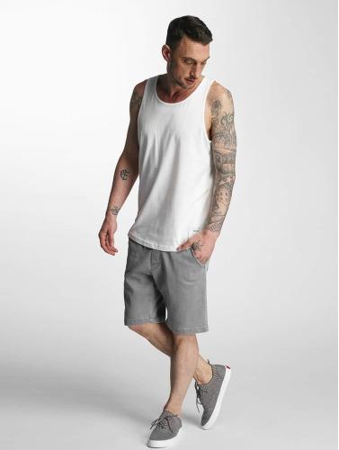 Reell Jeans Herren Shorts Easy in grau
