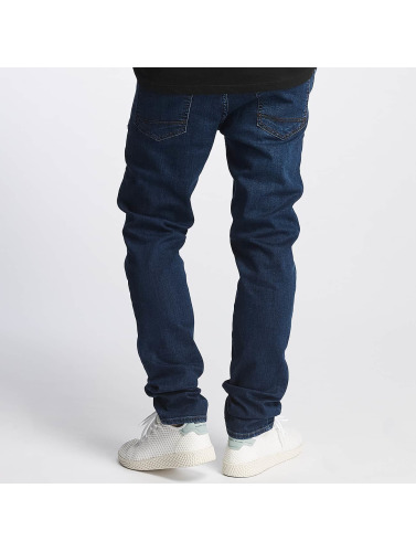 Günstig Kaufen Mit Mastercard Geschäft Zum Verkauf Reell Jeans Herren Slim Fit Jeans Spider in blau Günstig Kaufen Besten Laden Zu Bekommen gyvbbD3hlG