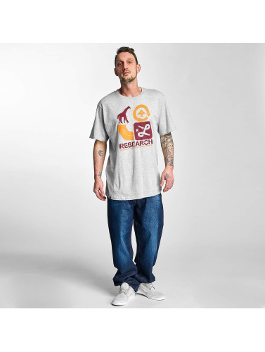 Baggy azul Baggy in Rocawear Hombres qw70XwxH
