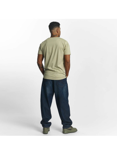Baggy in azul Baggy Rocawear Hombres Fit xZF8Eqwqv