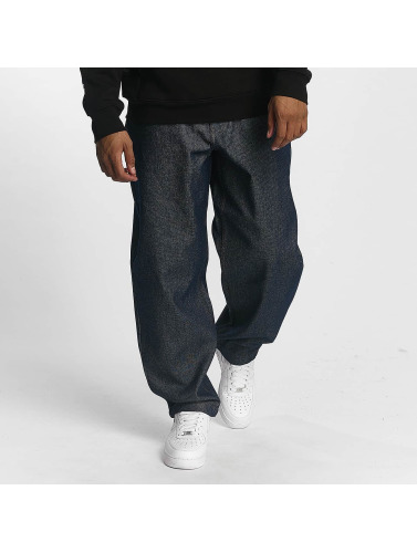azul Rocawear Japan Baggy Hombres in SwWvgZqxf
