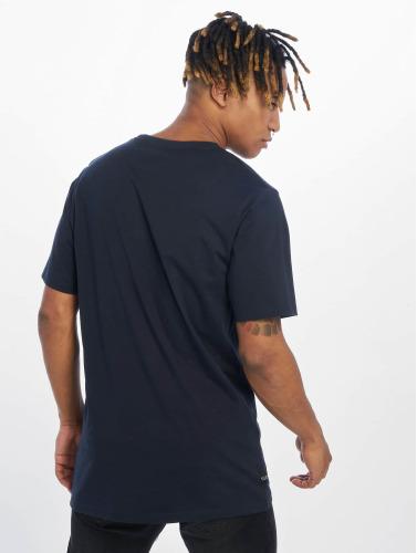 rabatt billigste pris Rocawear Hombres Camiseta Ny 1999 T I Azul rabattbutikk siste samlingene kjøpe billig beste fVeHXiVP2