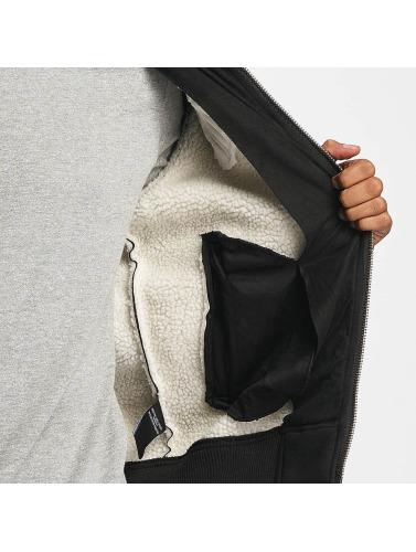 Rocawear Jakke Menn I Svart Entretiempo Andrey beste online kjøpe billig 100% beste uALYhL0Sp