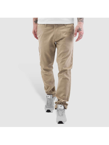 Rocawear Herren Chino Slim Fit in beige