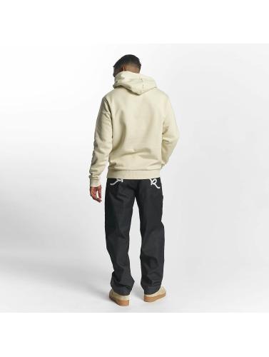 Rocawear Herren Hoody Basic in beige