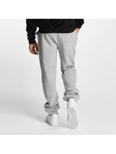 Rocawear Herren Jogginghose Retro Sport Fleece in grau