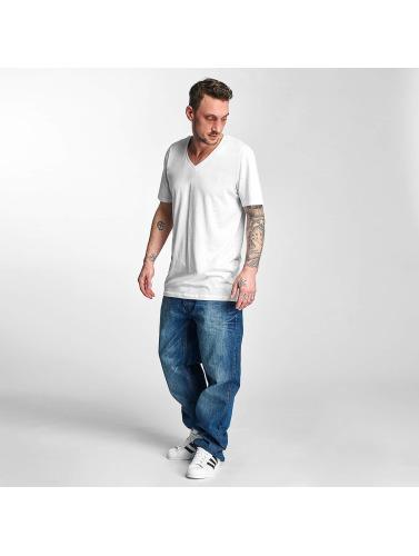 Rocawear Herren Loose Fit Jeans Loose in blau