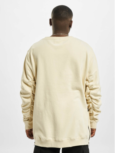 Rocawear Herren Pullover Pastel in beige