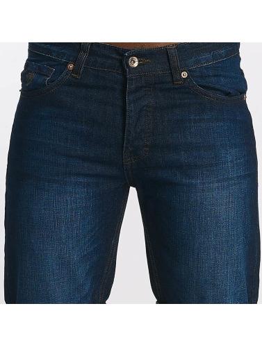 Rocawear Herren Shorts Relax in blau