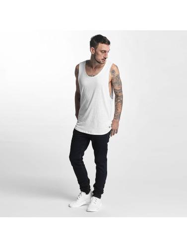 Rocawear Herren Straight Fit Jeans Pune in blau