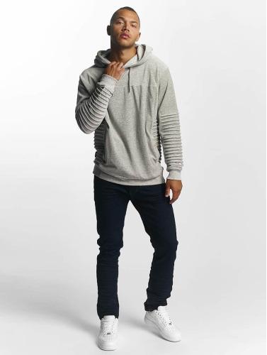 billig salg salg salgs nye Rocawear Menn I Grå Genser Robin VQybEMn