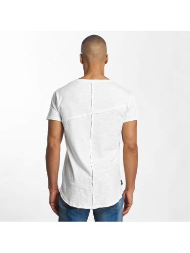 Rocawear Herren T-Shirt New in weiß