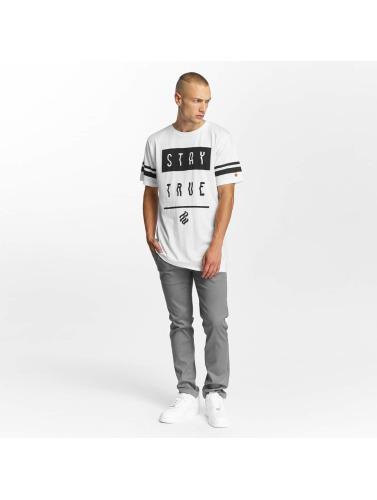 Rocawear Herren T-Shirt Stay in weiß