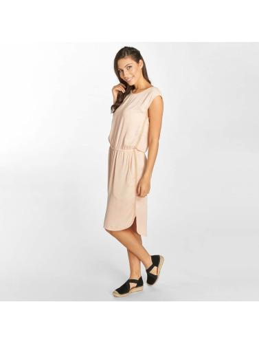 Rock Angel Damen Kleid Allision in rosa