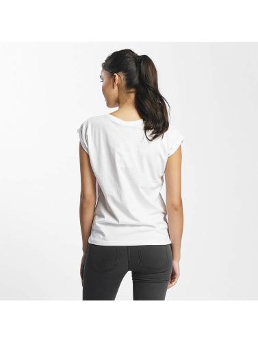 Rock Angel Damen T-Shirt Mickey Mouse in weiß Countdown-Paket Zum Verkauf Spielraum Komfortabel fASRZwr