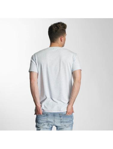 Hombres azul in Camiseta Shisha Jor q1d8qC