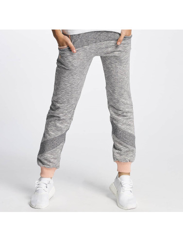 Shisha Damen Jogginghose Weeken in blau