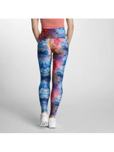 Bester Ort Zum Verkauf Shisha Damen Legging Yooga in bunt Viele Farben Kosten Online qqtfHHG