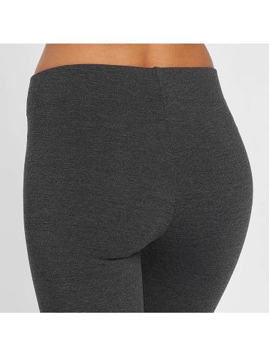 Shisha Mujeres Legging / Tregging Loovig I Gris klaring topp kvalitet gratis frakt utsikt salg beste rabatt pre-ordre god selger online 5HfHWjq