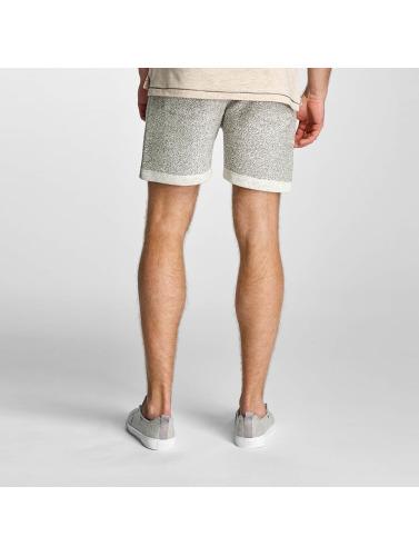Shisha Herren Shorts Kort in beige