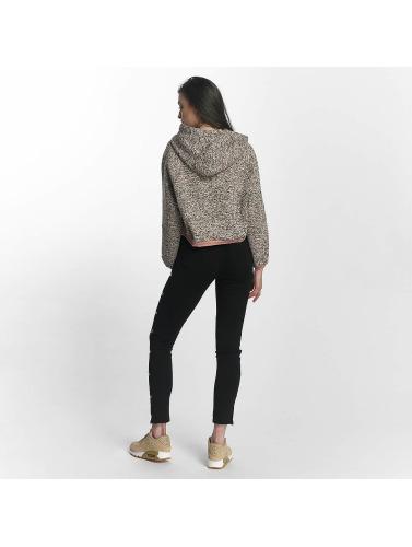 Juni Sweatpants Sjette Kvinner I Sorte Blonder 2015 billig pris populær kjøpe billig butikk anbefaler billig pris billig nettbutikk BzBKIbfvs