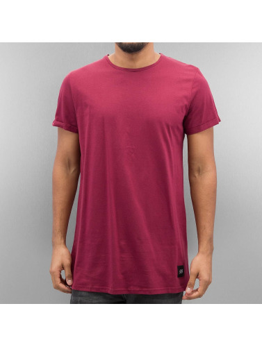 Sixth June Herren Tall Tees Long in rot
