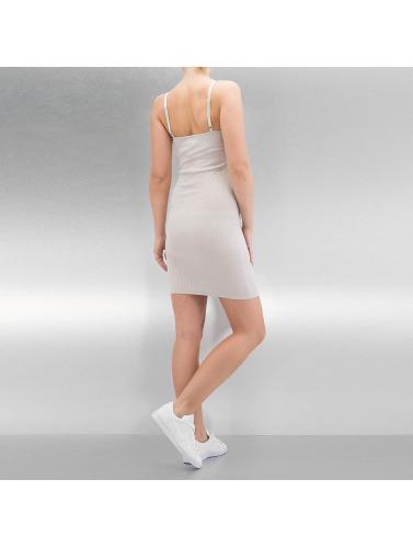 Sjette June Mujeres Vestido Zip Opp I Gris perfekt online rabatt valg kjøpe billig billig ekte 0DiUe42