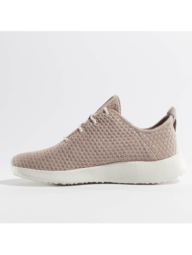 Skechers Damen Sneaker Burst- City Scen In Beige