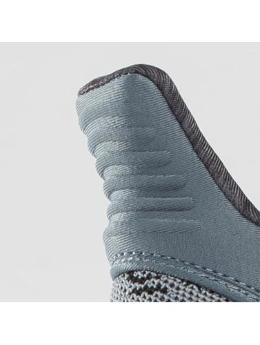 Skechers Damen Sneaker Burst 2.0 - New Avenues in grau