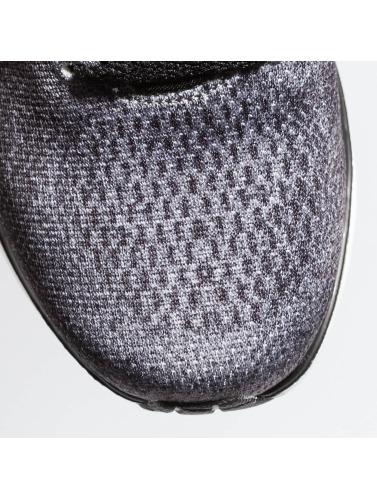 Skechers Damen Sneaker Skech-Air Infinity-Modern Chic in schwarz