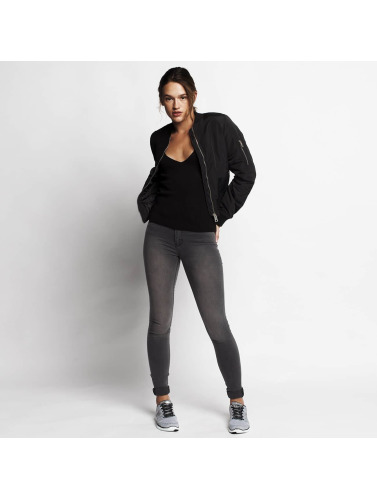 Skechers Mujeres Zapatillas de deporte High Energy Flex Appeal 2.0 in negro