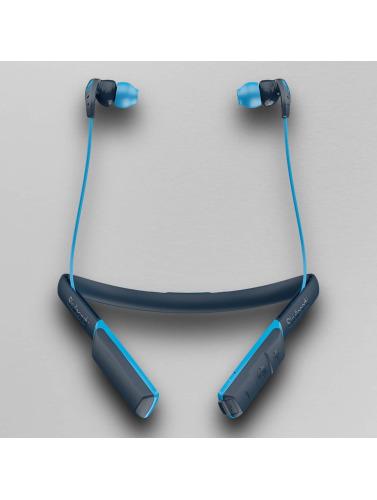 Skullcandy Kopfhörer Method Wireless in blau